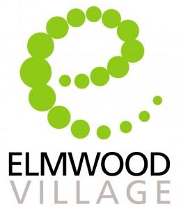 Elmwood Market